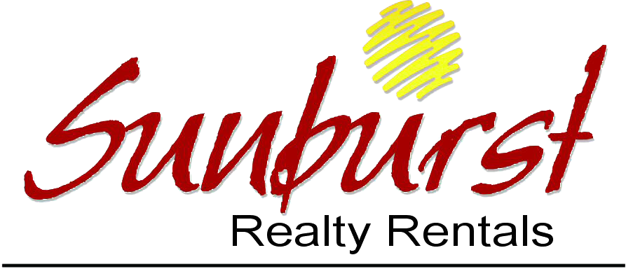 Sunburst Realty